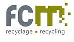 FCM Recyclage